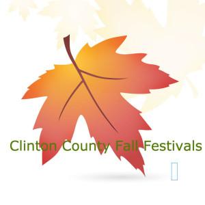 CC fall festival image