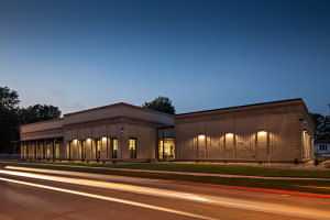 Photo courtesy of Case-Halsted Library