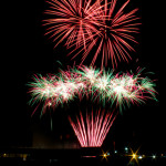 Fireworks-DT43408857