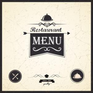 Restaurant-Menu-DT39536740