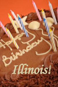 birthday-cake_1557063