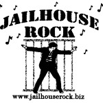 Logo courtesy of Jailhouse Rock