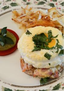 puffed-egg-image