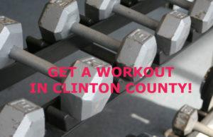 weights-gym